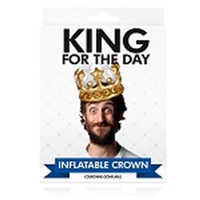 Click to get King for the Day