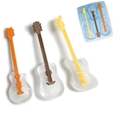 Click to get Cool Jazz Ice Tray