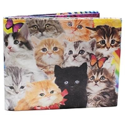 Click to get Kitten Sound Wallet