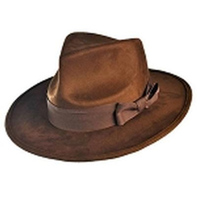 Click to get Doctor Who 4th Doctors Hat