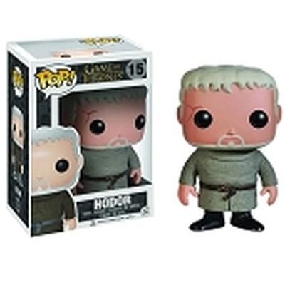 Click to get Pop Vinyl Figure Game of Thrones Hodor